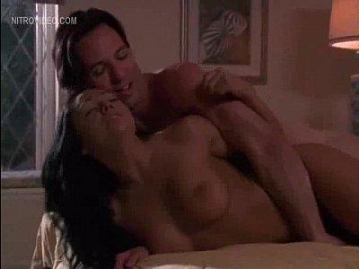 Hot porn videos sunny leone