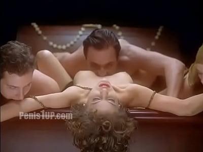 Selena gomez orgasm sex