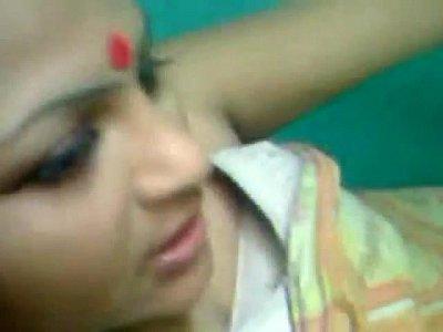 Stars Bangladesh Top Nude Site Pics