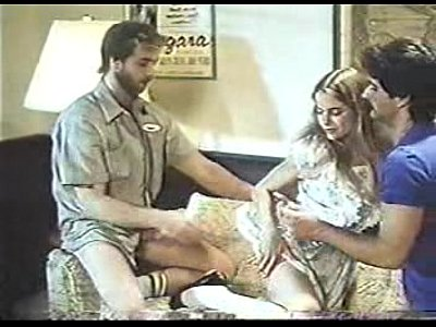 Angel west duane thomas in horny doctor from a classic xxx - 3 part 10