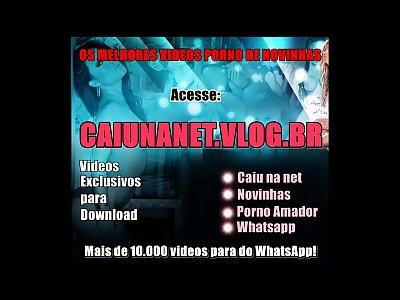 caiunanet.vlog.br esposa gostosa de quatro na cama (3 min)