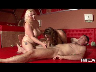 Denise Masino BLACK LABEL 1 Scene 5