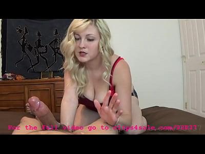 Teri copley nude porn