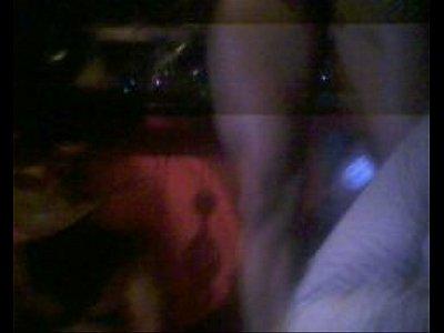 Tube Gratis Strippers nicaragua chocolate-tango