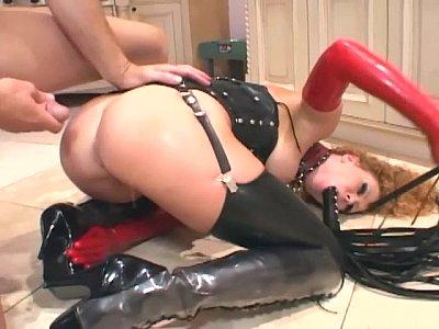 Lana rhoades porn