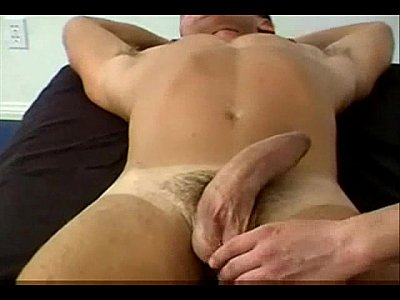 XVIDEOS gay- big- dick videos