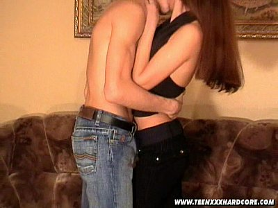 Gg casting couch teens 18yearsold - olya &