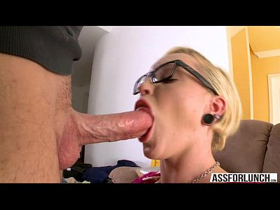 That deep throat tiny asian women many