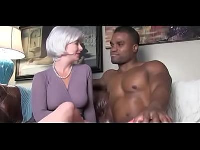 Cheap erotic underwear