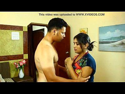 indian tube porn