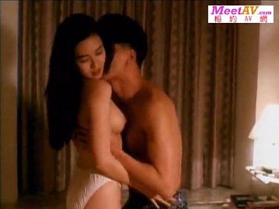 Shu qi and loretta lin - 2 part 8