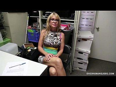 Black girls extreme anal