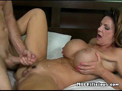 Marian rivera sex scenes