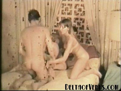 hippy sex tube