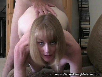 Urinating orgasm sex videos