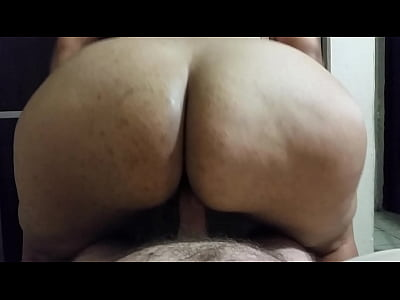 Tube Porno Mi esposa dandose sentones rico trasero 2