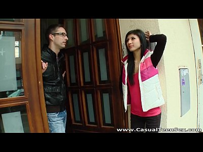 Casual Teen Sex - Wine xvideos starts youporn a sex redtube adventure teen porn (6 min)