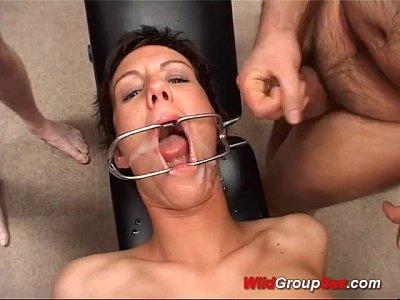 Gratis Porno Gruppe