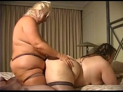 Remarkable, useful chubby bbw lesbians kissing sorry, all