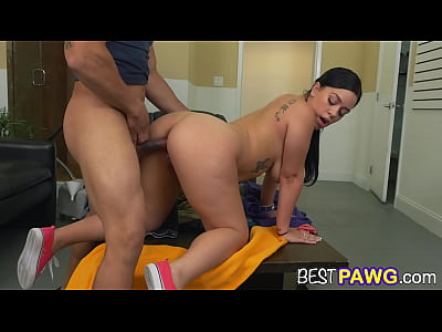 Top Porn Images Young adult orge