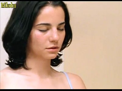 Sexo Videos martha higareda 1