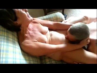 oral sex with mature women