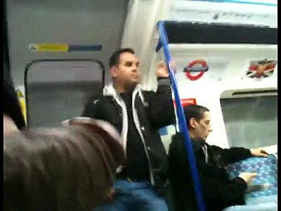 Men caught jerking off and homeless dudes 7