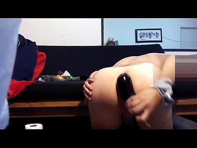 Porn bisexual drawings free clips