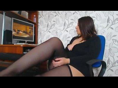 Jennifer anniston in sexy video clip