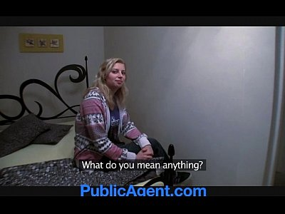 publicagent may