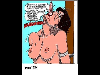 Sexxx art