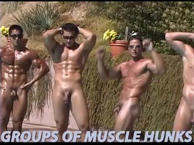 gay love boy men favorite list xvideos