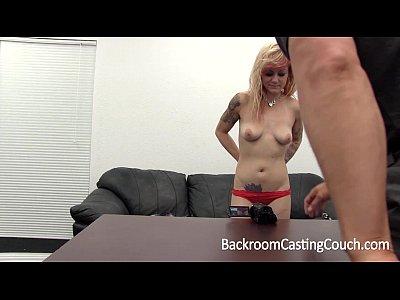 Kinky anal amante dane
