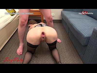 Petta recommends Prettiest tits in the world