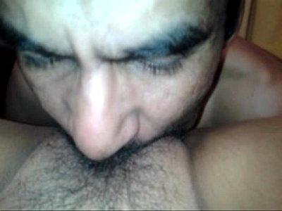 Puta mamadora y nalgona dana hayes se atraganta de vergas - 1 part 4