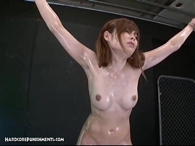 Sexy slave taylor hearts pussy clamped suffering and cunt - 2 part 3