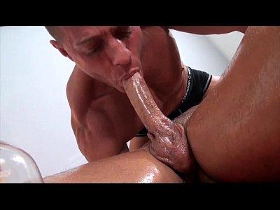 black gay massage xvideos