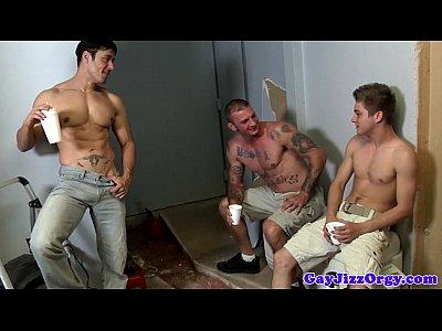 Erotic Image Best ebony sex porn