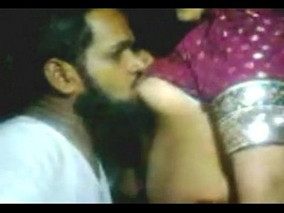 Indian mast village bhabi fucked by neighbor mms - Indian Porn Videos (3 min)