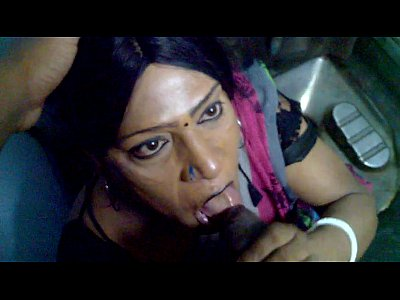 image Arab gay uncut movie trucker poor british