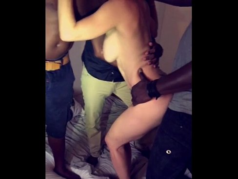Commit error. hot info personal remember videos slut story wife seems remarkable
