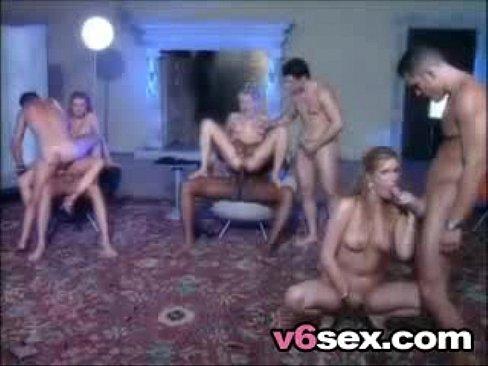 Ева фалк каталог порно актрисы фото 652-107