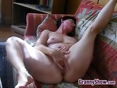 Myself got hardcore banged by a yahoo friend - 2 part 9