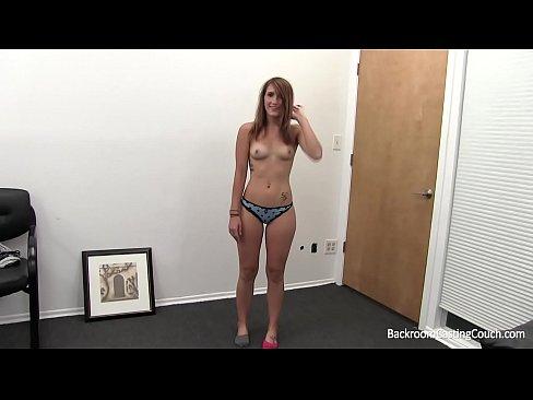 Порно креампи гимнасткишд фото 76-939