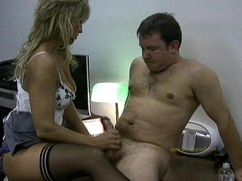Lesbian girls licking girl orgasm video
