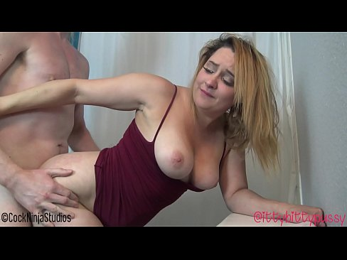 [IttyBitty]Brother Sister Bathroom Break FULL VIDEO