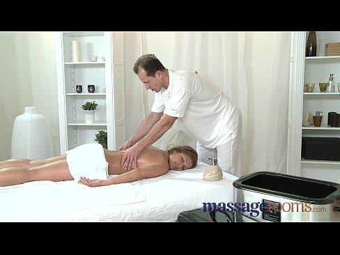 chubby sex swedish massage sex