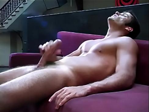 Download jeremiah birthday sex mp porn daddy video
