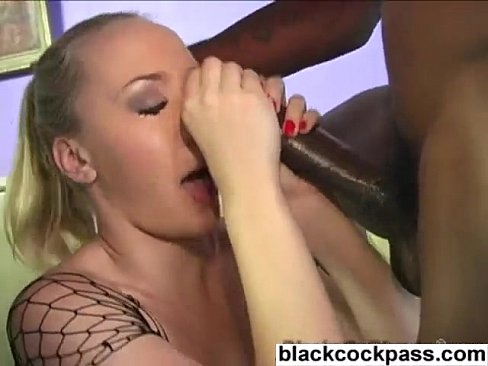 Wife get ass fucked