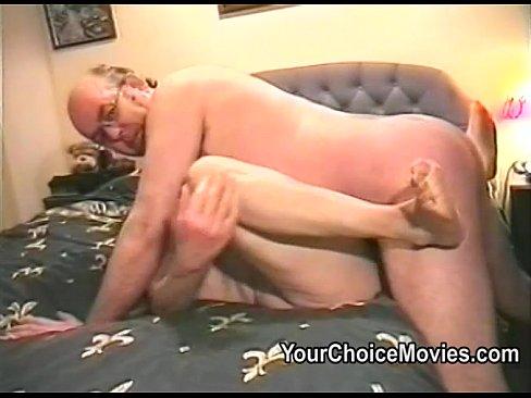 homemade grandpa porn Grandpa Fucked His Granddaughter Very Hard Part 1.